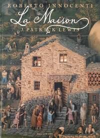 image of La Maison
