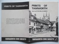 image of Prints of Tamworth