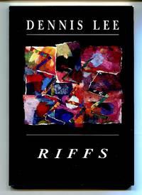 image of Riffs