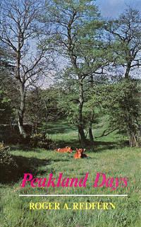 Peakland Days