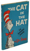 View Image 1 of 4 for The Cat in the Hat Inventory #180715021