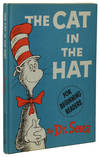 View Image 3 of 4 for The Cat in the Hat Inventory #180715021