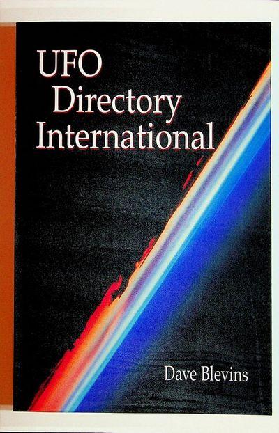 Jefferson, North Carolina, U.S.A. And London: McFarland & Co Inc Pub, 2003. Wraps. Near Fine. ix, 20...