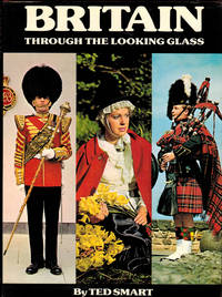 image of Britain Through the Looking Glass