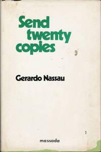 Send Twenty Copies