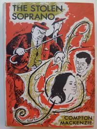 image of THE STOLEN SOPRANO