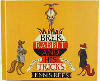 Brer Rabbit and His Tricks