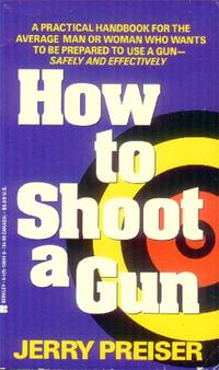 image of How to Shoot a Gun