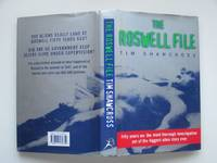 image of The Roswell file