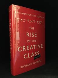 image of The Rise of the Creative Class, Revisited