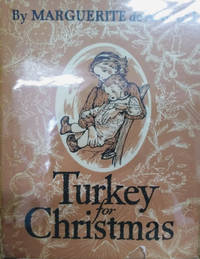 Turkey for Christmas