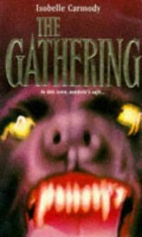 The Gathering (Point - original fiction)