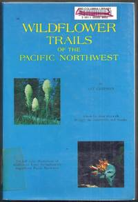 Wildflower Trails of the Pacific Northwest