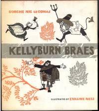 image of KELLYBURN BRAES