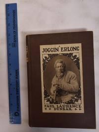 Joggin' Erlong