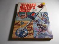 Treasure Hunter's Digest (A DBI book)