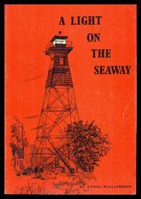 A LIGHT ON THE SEAWAY
