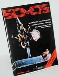 Somos: vol. 2, no. 7, September 1979