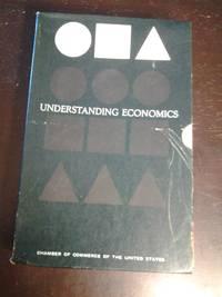 image of Understanding Economics (10 Booklet Set in Slip case)