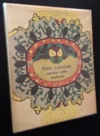 Gauguin Paul Libri