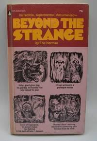 image of Beyond the Strange