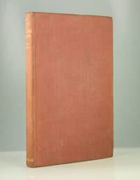 The Nature of Metaphysical Thinking by Dorothy M. Emmet - 1945