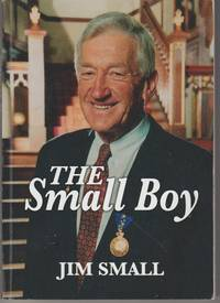 image of The Small Boy