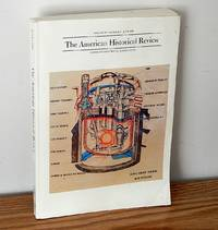 The American Historical Review, 95,3, June, 1990