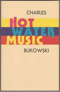 image of Hot Water Music