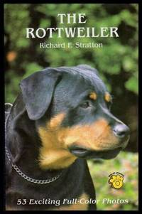 image of THE ROTTWEILER