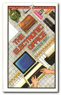 The Electronic Office