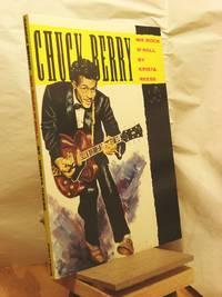 Chuck Berry: Mr. Rock N'Roll