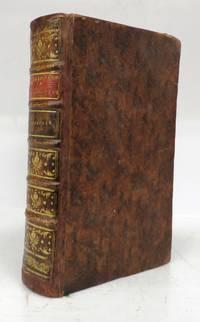 image of Bibliographie Instructive: ou, Traité de la Connoissance des Livres rares et singuliers.  Volume de Théologie