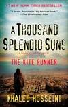 image of A Thousand Splendid Suns