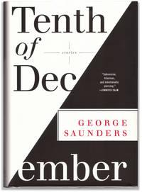 Tenth of December: Stories.