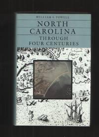 image of North Carolina through Four Centuries