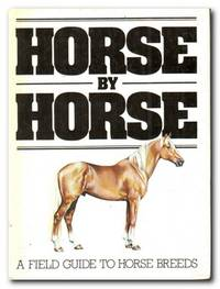 image of Horse by Horse