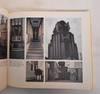 View Image 5 of 7 for Josef Offman und die Wiener Werkstatte Inventory #182053