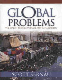 GLOBAL PROBLEMS  - THE SEARCH FOR EQUITY