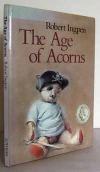 The age of Acorns