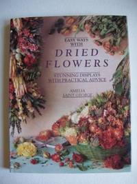 image of Easy Ways With Dried Flowers