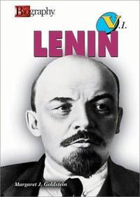 V. I. Lenin (Biography)