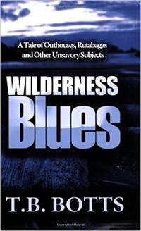 Wilderness Blues