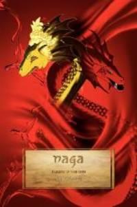 N A G a: A Legend of Tasik Chini