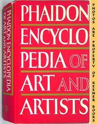 Art Reference book