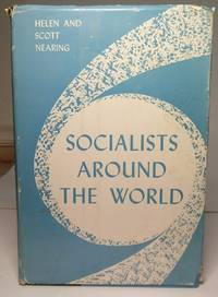 image of Socialists around the World