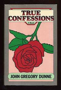 collectible copy of True Confessions