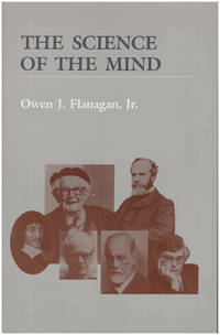 The Science of the Mind (Bradford Books)