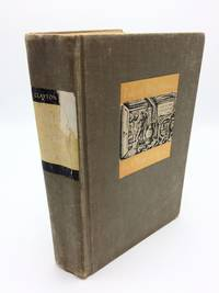 Ink on My Hands by Clayton Rand - Hardcover - Signed - 1940 - from Shadyside Books and Biblio.com