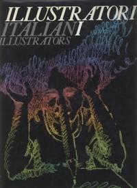 ILLUSTRATORI ITALIANI 1